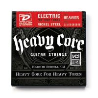 Dunlop DHCN Heavy Core Nps Heavier 11-50