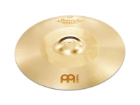 Meinl SF20MR Soundcaster Fusion Medium Ride 20""
