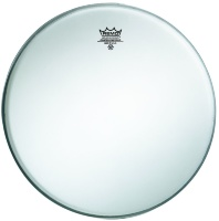 Remo BE-0115-00 Emperor Batter Coated 15""