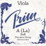 Prim Chrome Steel Orchestra Viola
