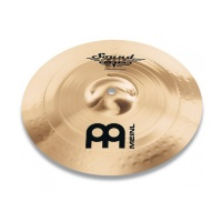 Meinl SC12DS-B Soundcaster Custom Distortion Splash 12""