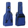 GEWA Premium 20 Acoustic Gig Bag Blue