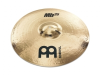 Meinl MB20-20HBR-B Heavy Bell Ride 20""