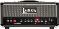 Laboga AD5300 Single Head Caiman