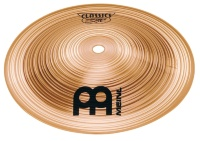 Meinl C8BL Classics Traditional Low Bell 8""