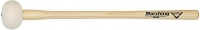 Vater MV-B4 Marching Bass Drum Mallets