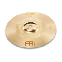 Meinl SF10S Soundcaster Fusion Splash 10""