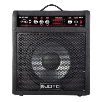 Joyo JBA-70 Bass Amplifier