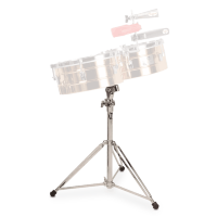 Latin Percussion LP980 Timbale Stand