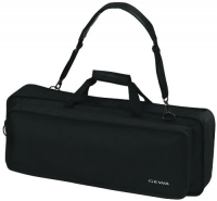 GEWA Basic Keyboard Gig Bag G