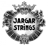 Jargar Violin Strings Forte D