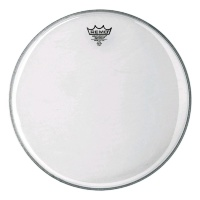 Remo BE-0316-00 Emperor Batter Clear 16""