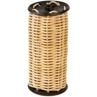 Latin Percussion LP353A Basket Shaker