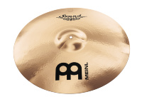 Meinl SC21PR-B Soundcaster Custom Powerful Ride 21""