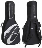 GEWA Jaeger Peak Acoustic Gig Bag