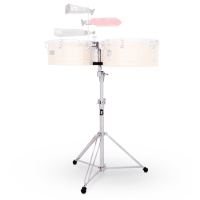 Latin Percussion LP986 Prestige Timbale Stand