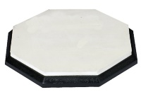 BSX Practice Pad 6""