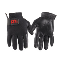 MEINL MDG-XL Extra Large Drummer Gloves