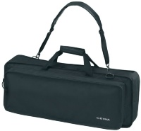GEWA Basic Keyboard Gig Bag J