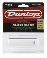 Dunlop 213 Tempered Glass Heavy Large