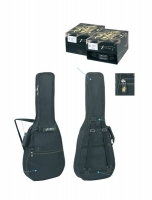 GEWAPure Turtle Series 100 Acoustic