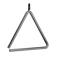 Latin Percussion LPA123 Aspire Pro Triangle