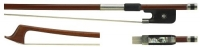 GEWA Good Quality Cello Bow Brasil Wood 4/4