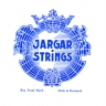Jargar Double Bass Strings Medium E