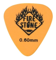 FIRE&STONE Delrin Orange