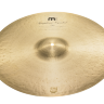 Meinl SY-14SUS Symphonic Cymbal Suspended 14""