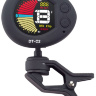 Dunlop DTC2 Deluxe Chromatic Tuner