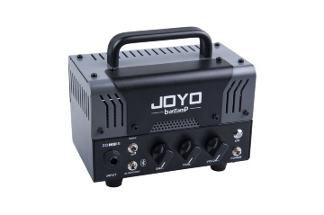Joyo BantamP ZoMBie -