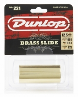 Dunlop 224 Brass Heavy Medium