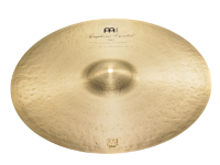 Meinl SY-18SUS Symphonic Cymbal Suspended 18""