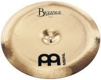 Meinl B18CH-B Byzance Brilliant China 18""
