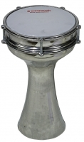 GEWA Turkish Darbuka 7.75""