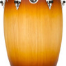 Latin Percussion LP522X-MSB Classic Series Wood Quinto 11""