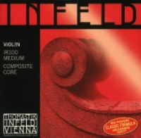 Thomastik Infeld IR01 E