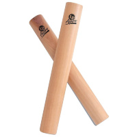Latin Percussion LPA165 Aspire Claves