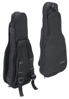 GEWA Rucksack for form shaped violin cases SPS