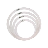 Remo RO-2346-00 Remos Ring Pack