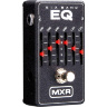 Dunlop M109 6-band Graphic EQ