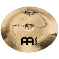 Meinl SС16СН-B Soundcaster Custom China 16""