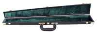 GEWA Maestro Bow Case French Black/Green