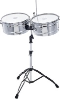 MEINL HT1314CH HEADLINER SERIES TIMBALES