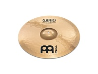 "MEINL R12LS Rakes 12"" Lightning Splash"