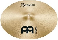 Meinl B20HR Byzance Traditional Heavy Ride 20""