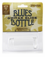Dunlop 273 Blues Bottle Regular CLEAR Large
