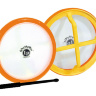 Latin Percussion LPR328-I X-drums