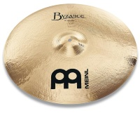 Meinl B20HR-B Byzance Brilliant Heavy Ride 20""